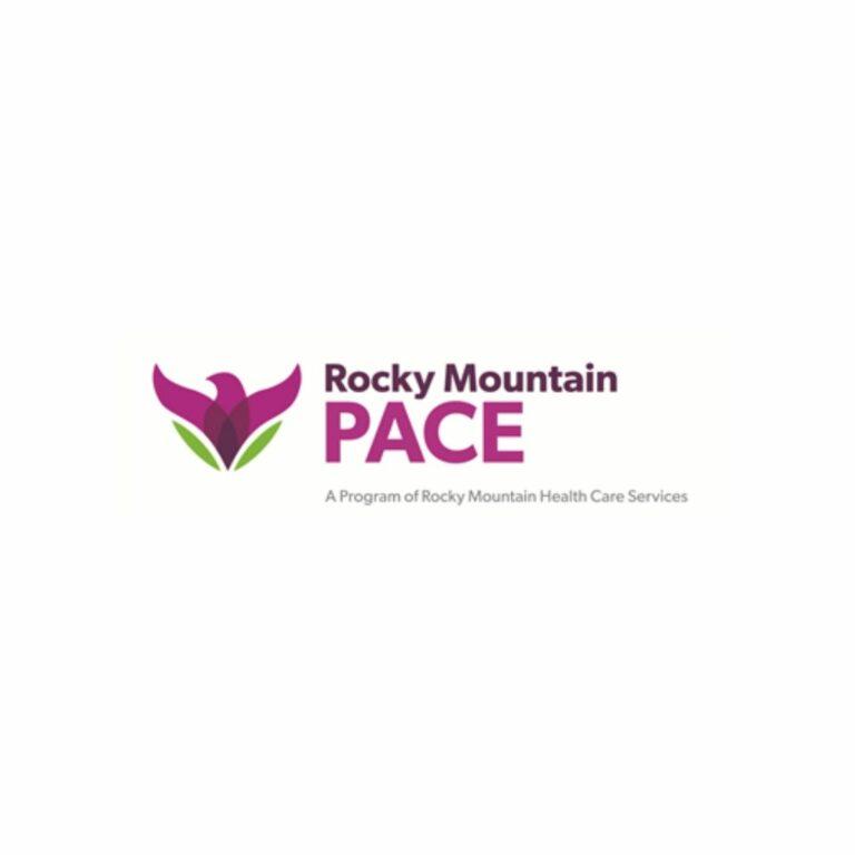 Rocky Mountain Pace | SRC Sponsor