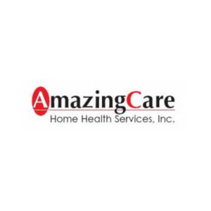 Amazing Care | SRC Sponsor