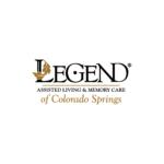Legend Assisted Living | SRC Sponsor