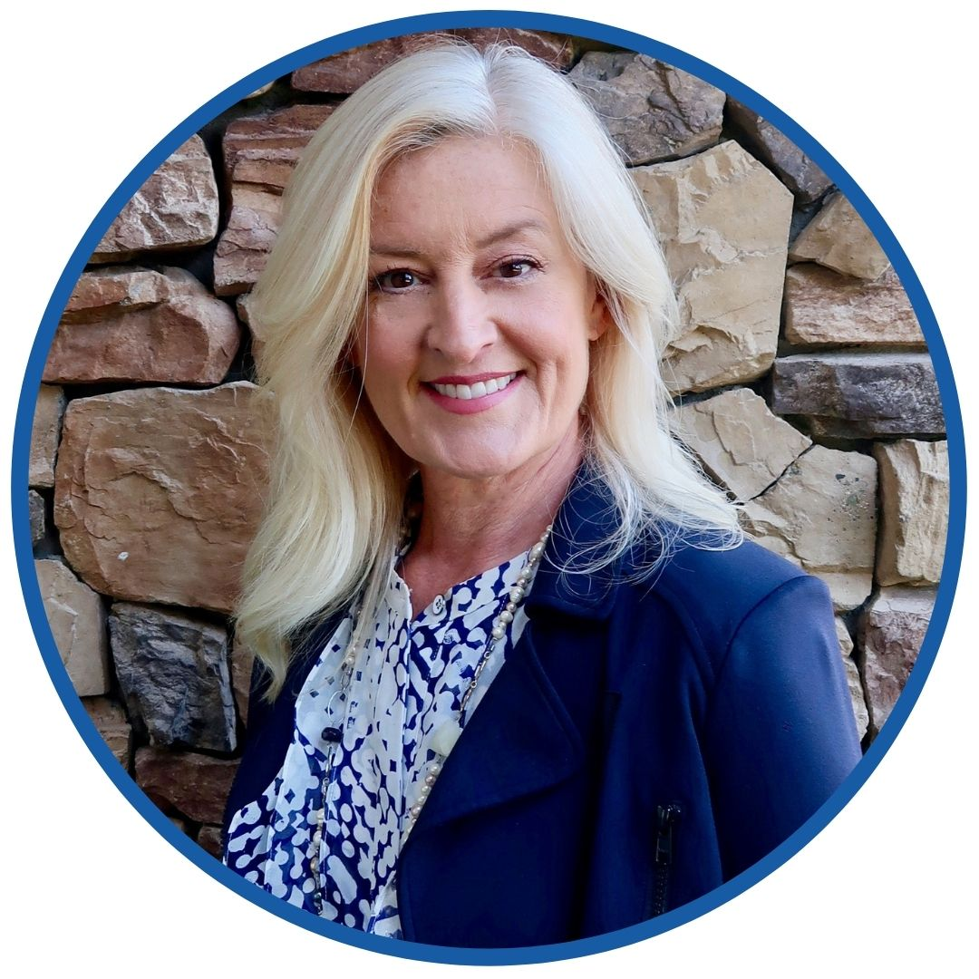 Stacy Osbourne | | Senior Resource Council Board Member
