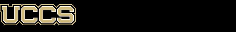 University of Colorado Colorado Springs Logo