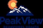 Peak-View-Behavioral-Health-250