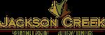 jackson-creek-logo
