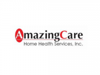 Amazing Care | SRC Sponsor