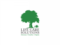 Life Care Solutions | SRC Sponsor